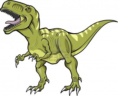 Rex clipart picture free stock Free T-Rex Cliparts, Download Free Clip Art, Free Clip Art ... picture free stock