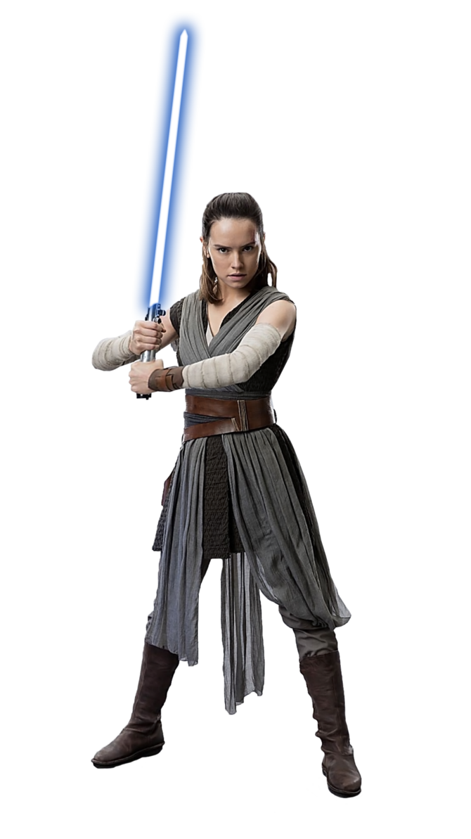 Star wars rey clipart picture download Rey Star Wars PNG by ArtDelMar on DeviantArt picture download