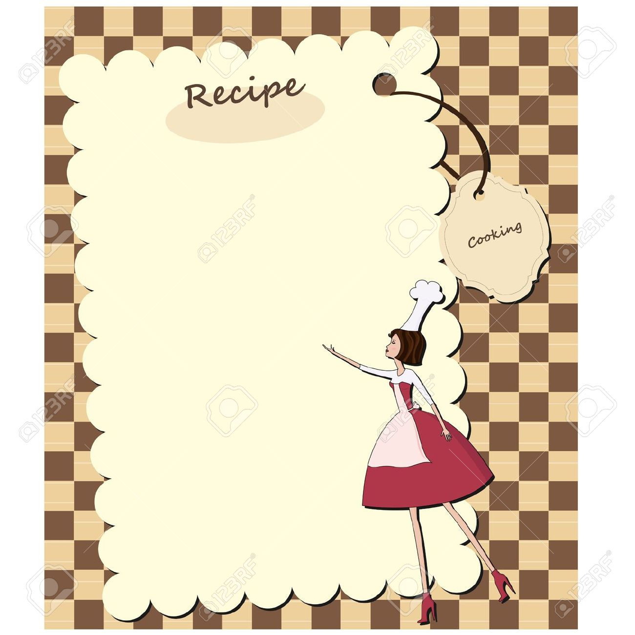 Rezepte bilder clipart clipart Recipe Clip Art Images | Clipart Panda - Free Clipart Images clipart