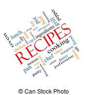 Rezepte bilder clipart vector stock Teaspoon Clipart and Stock Illustrations. 1,478 Teaspoon vector ... vector stock