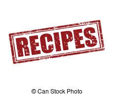 Rezepte bilder clipart picture freeuse Rezepte Illustrationen und Clip Art. 24.433 Rezepte Lizenzfreie ... picture freeuse