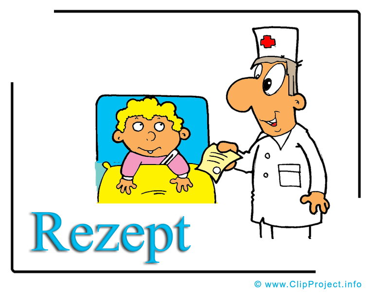 Rezepte bilder clipart png library download Arzt Clipart-Bild free Medizin png library download