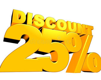 Rf clipart promo code jpg freeuse stock Coupon Clipart   Free download best Coupon Clipart on ... jpg freeuse stock