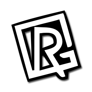 Rg logo clipart graphic Rg logo clipart images gallery for free download | MyReal ... graphic