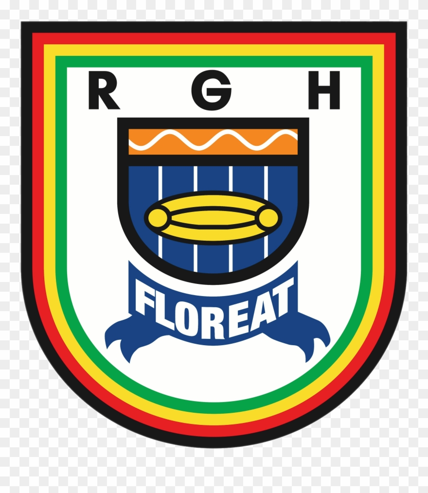 Rg logo clipart jpg royalty free Lions Clipart Rugby - Rg Heidelberg - Png Download (#2167379 ... jpg royalty free