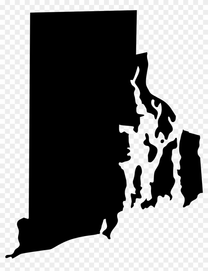 Rhode island clipart png free library Rhode Island Png - Rhode Island Clipart, Transparent Png ... png free library