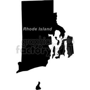 Rhode island clipart clipart royalty free download RI-Rhode Island clipart. Royalty-free clipart # 383774 clipart royalty free download
