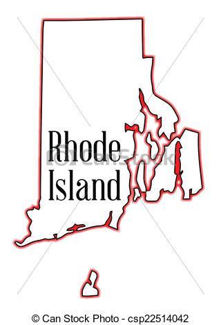 Rhode island clipart clip library stock Rhode island clipart 1 » Clipart Portal clip library stock