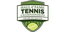 Rhode island tennis hall of fame clipart svg freeuse library Rhode island is home to the tennis hall of fame clipart ... svg freeuse library