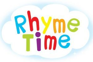 Rhyme clipart image library library Rhyme time clipart » Clipart Portal image library library