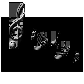 Rhythmic clipart