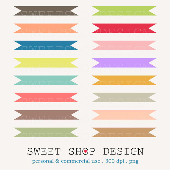 Ribbon banner clipart free image royalty free library Ribbon clip art free download - ClipartFest image royalty free library
