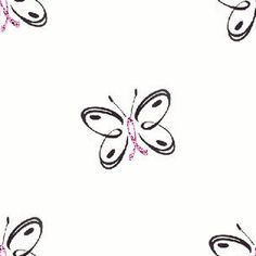 Ribbon butterfly clipart graphic black and white download Image result for butterfly cancer ribbon tattoos | Tattoo Ideas ... graphic black and white download