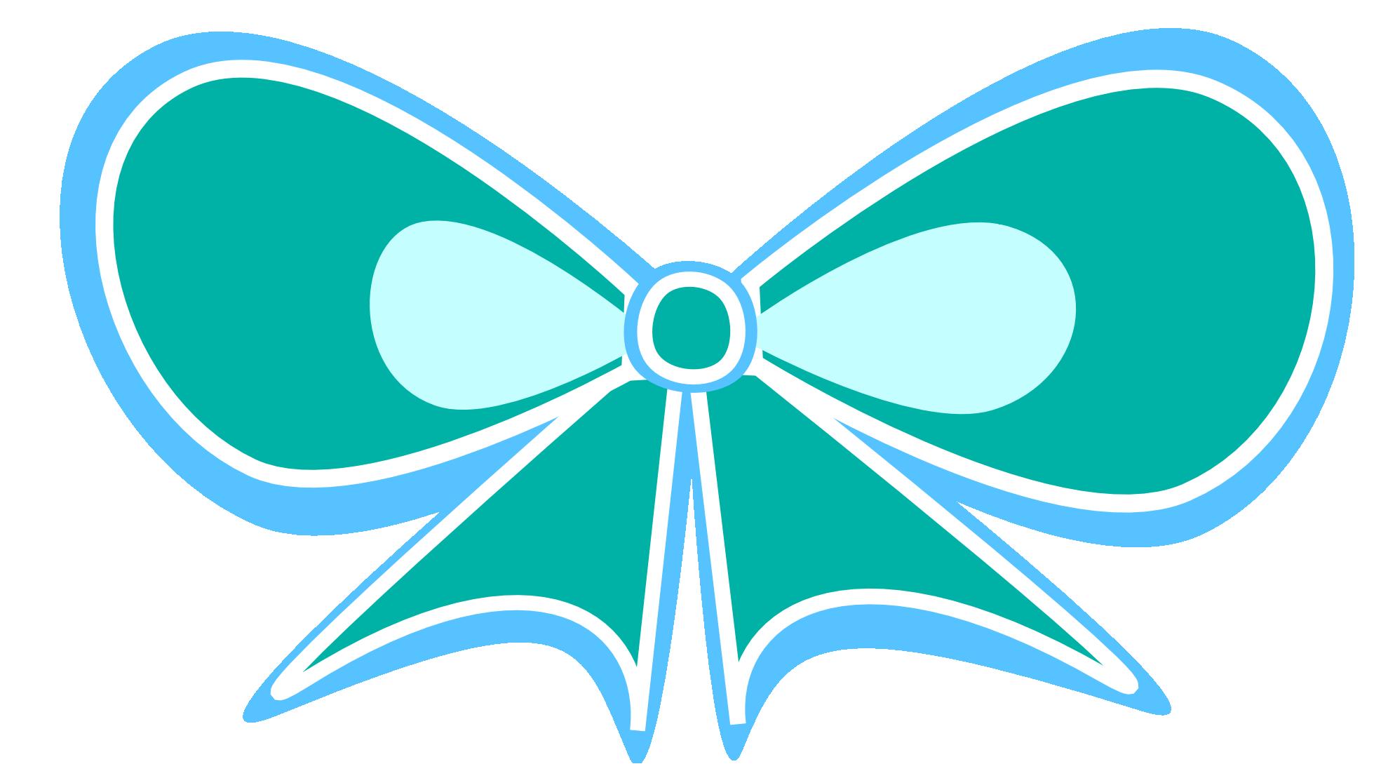 Ribbon butterfly clipart clip art clipartist.net » Clip Art » Butterfly blue ribbon openclipart.org ... clip art