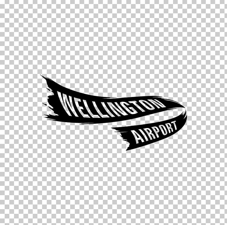Ribbon clipart black and white upper and lower clip Wellington International Airport Paraparaumu Upper Hutt ... clip
