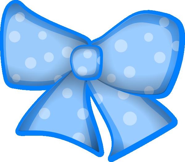 Ribbon clipart png png royalty free stock Blue Ribbon Clip Art at Clker.com - vector clip art online ... png royalty free stock