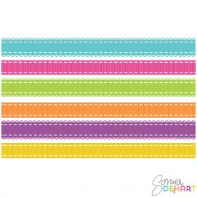 Ribbon cliparts jpg Ribbon Cliparts - Cliparts Zone jpg