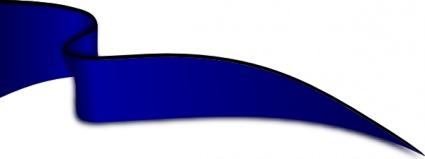Ribbon cliparts svg free stock Ribbon high quality clip art - Clipartix svg free stock
