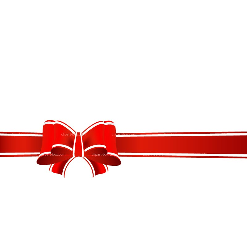 Ribbon cliparts picture royalty free stock CLIPART RED RIBBON | Royalty free vector design picture royalty free stock