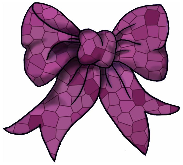 Ribbon cliparts clip art stock Ribbon Clipart | Free Download Clip Art | Free Clip Art | on ... clip art stock