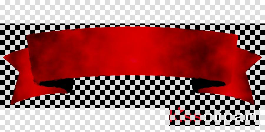 Ribbon template clipart svg black and white Table Ribbon clipart - Ribbon, Paper, Banner, transparent ... svg black and white