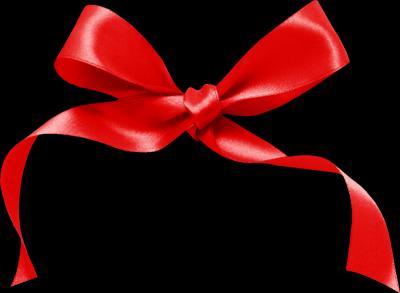 Ribbon transparent background clipart jpg download ribbon PNG image - PNG image with transparent background jpg download