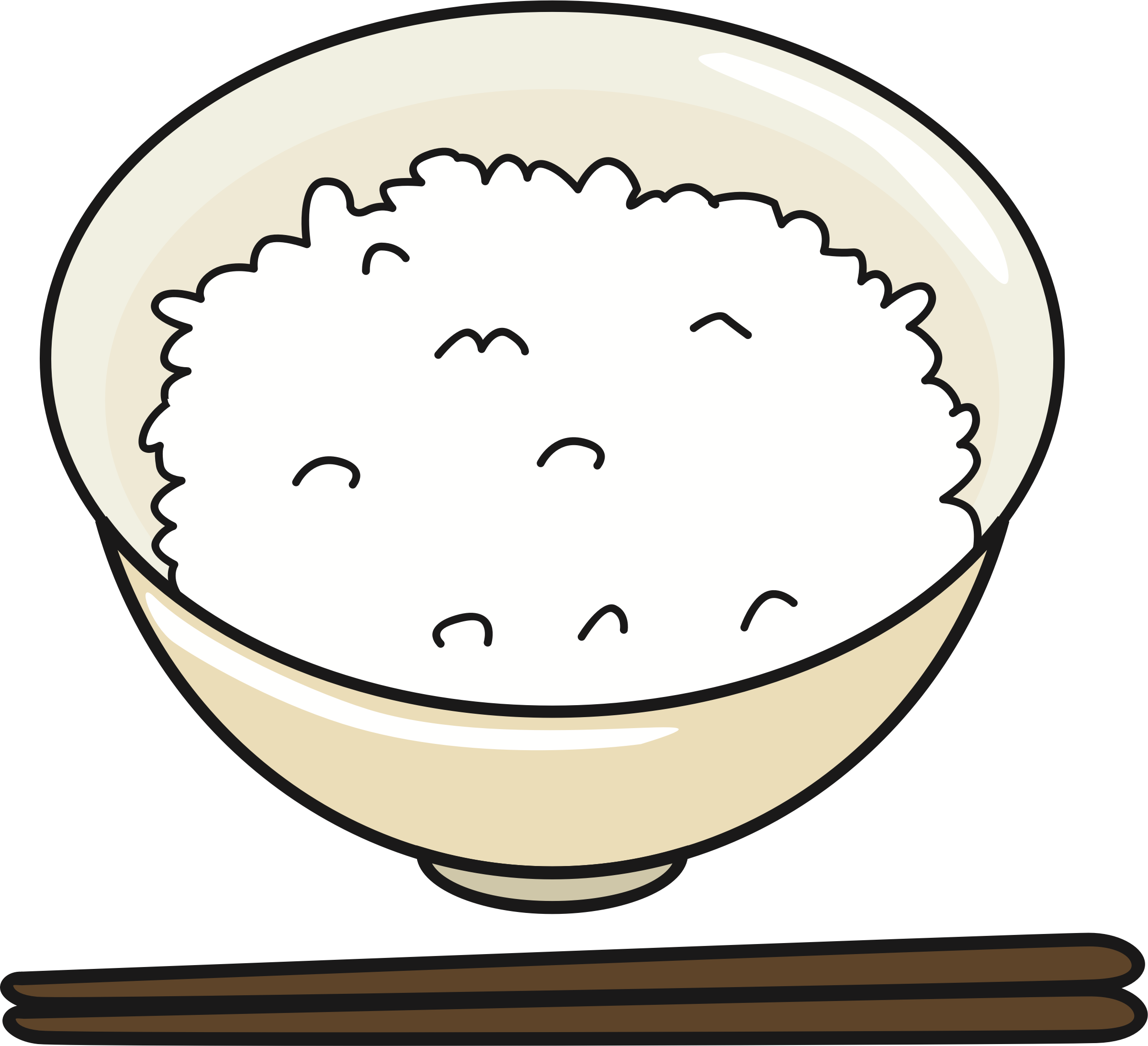 Rice clipart png jpg freeuse download Rice clipart png 3 » Clipart Station jpg freeuse download