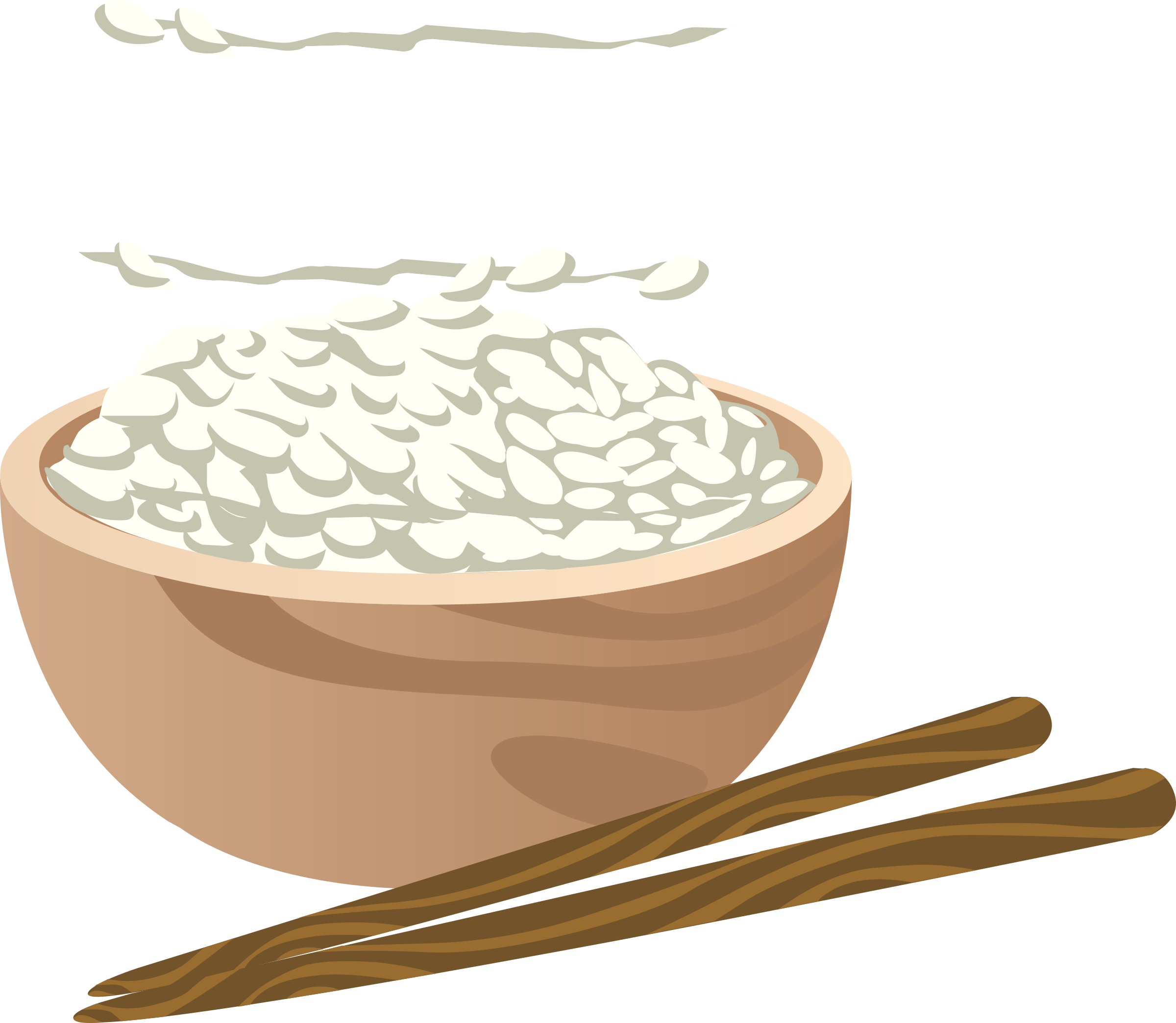 Rice clipart png graphic freeuse stock Rice clipart png 2 » Clipart Station graphic freeuse stock