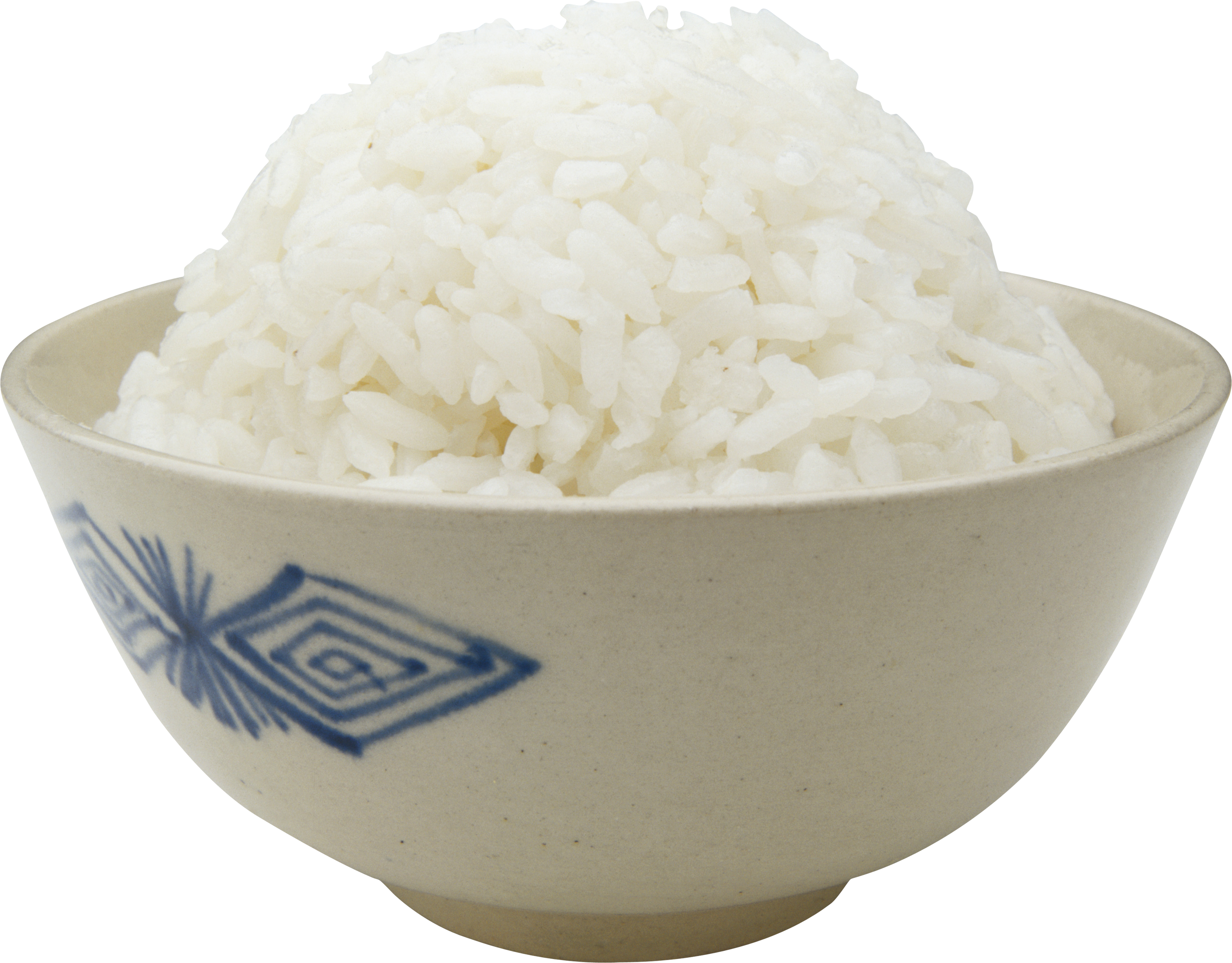 Rice clipart png clipart royalty free Rice PNG images free download clipart royalty free