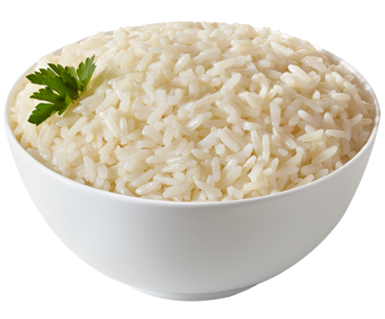 Rice images clipart png freeuse library Download Rice PNG Clipart For Designing Projects - Free ... png freeuse library