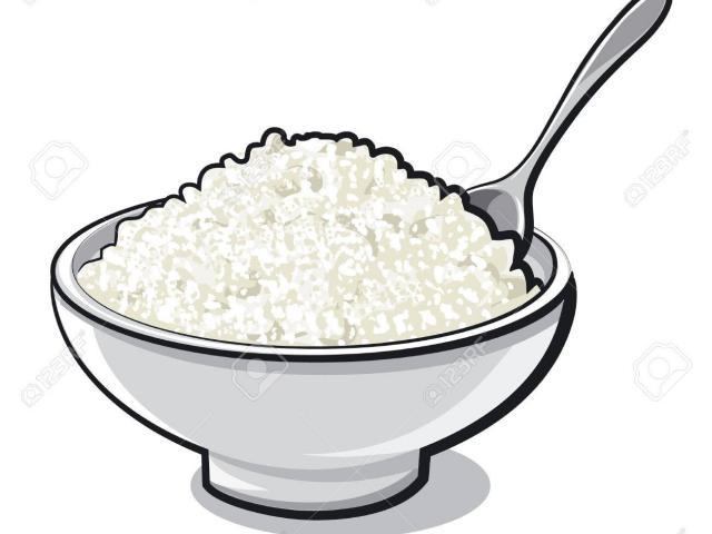 Rice images clipart png royalty free stock Free Rice Clipart, Download Free Clip Art on Owips.com png royalty free stock