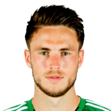 Ricky van wolfswinkel clipart clip black and white download Ricky van Wolfswinkel FIFA 19 - 80 IF - Prices and Rating ... clip black and white download