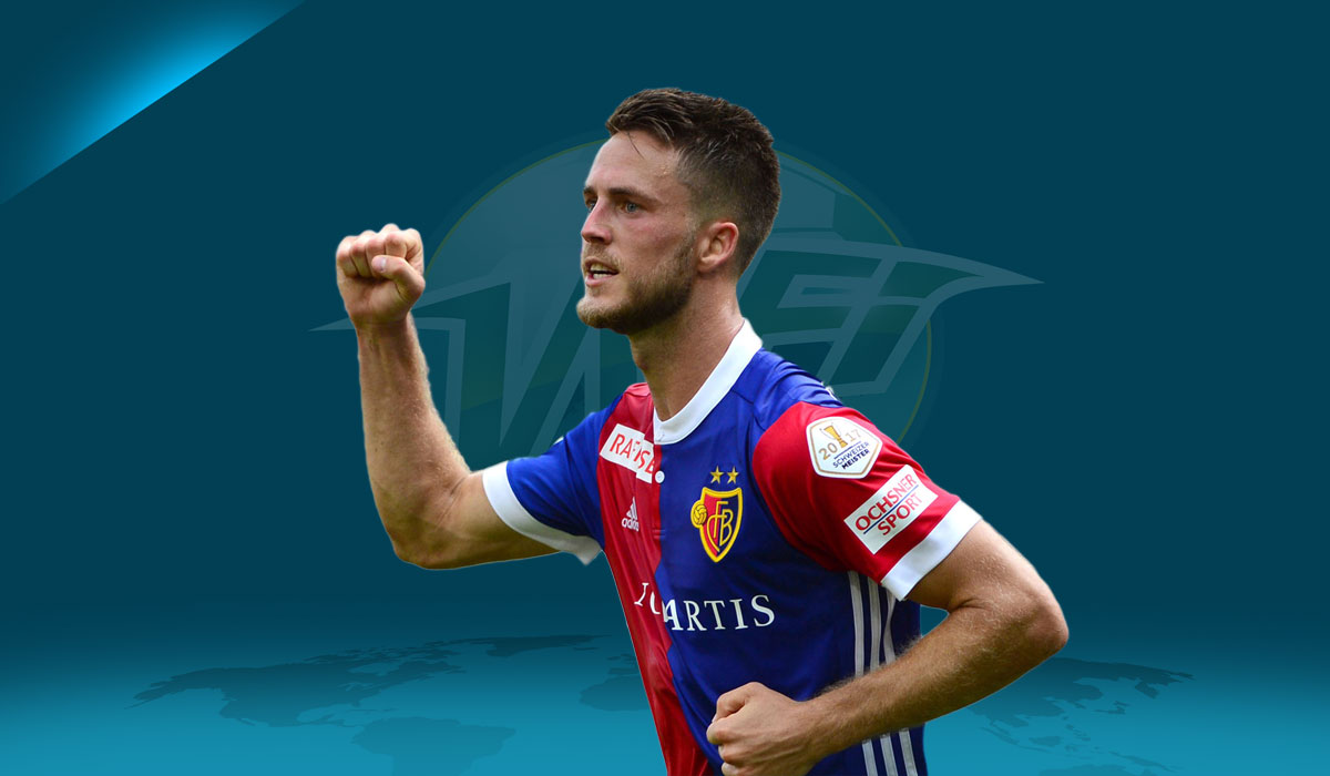 Ricky van wolfswinkel clipart clip royalty free stock James Rowe, Author at World Football Index - Page 9 of 9 clip royalty free stock