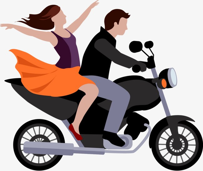 Ride a motorcycle clipart royalty free download Ride a motorcycle clipart 5 » Clipart Portal royalty free download