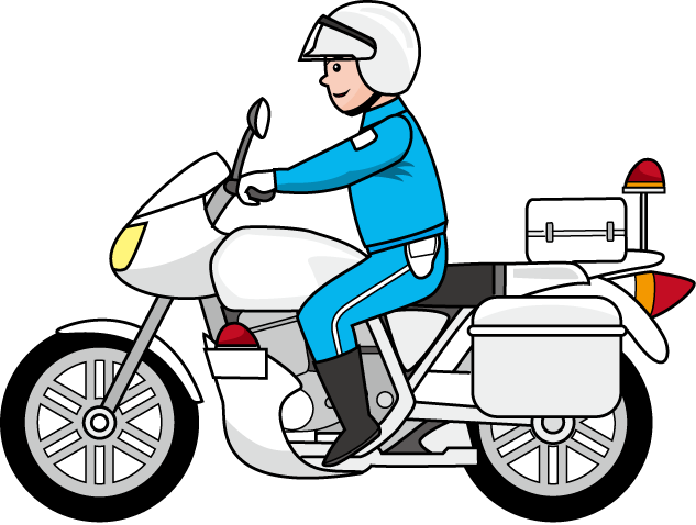 Ride a motorcycle clipart clip art transparent library Motorcycle Riding Clipart | Free download best Motorcycle ... clip art transparent library