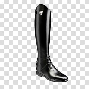 Library Of Riding Boots Jpg Free Png Files Clipart Art 2019