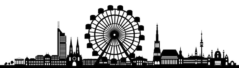 Riesenrad clipart kostenlos picture free download Bilder und Videos suchen: