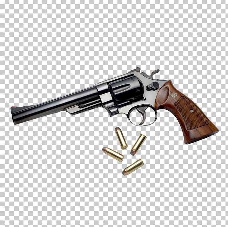 Rifle bullet firing clipart svg library stock Bullet Firearm Revolver Pistol Weapon PNG, Clipart, 44 ... svg library stock