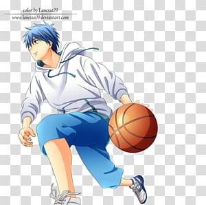 Riko aida clipart image royalty free stock Kuroko No Basket Taiga Kagami Render, Kagami Taiga ... image royalty free stock