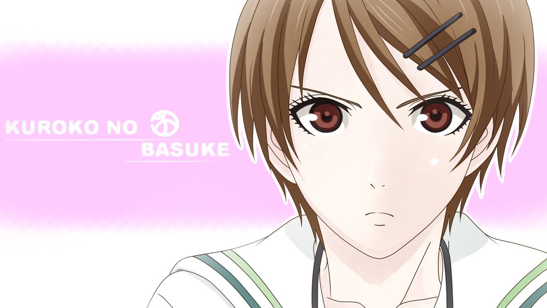 Riko aida clipart png black and white download Aida Riko - Kuroko no Basuke - Zerochan Anime Image Board png black and white download