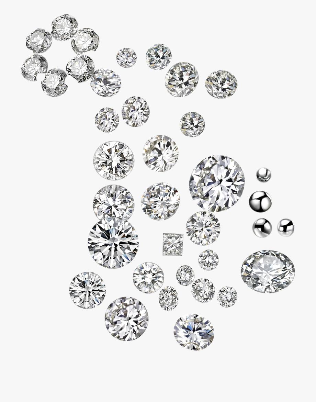 Rinestone clipart clip art free Hd Diamond Of Material Rhinestone Sparkle Rhinestone ... clip art free