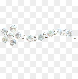 Rinestone clipart picture transparent stock Rhinestone clipart 8 » Clipart Portal picture transparent stock