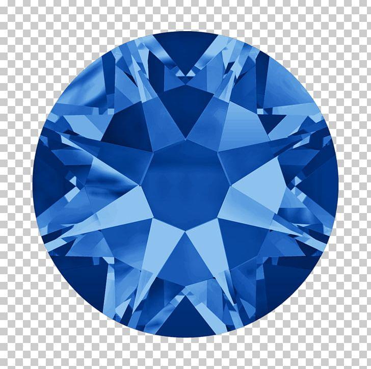 Rinestone clipart vector library download Swarovski AG Rhinestone Diamond Crystal Black PNG, Clipart ... vector library download