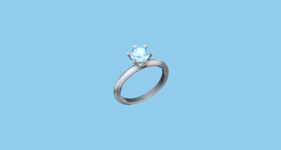 Ring emoji clipart graphic royalty free download Ring Emoji Png (104+ images in Collection) Page 1 graphic royalty free download