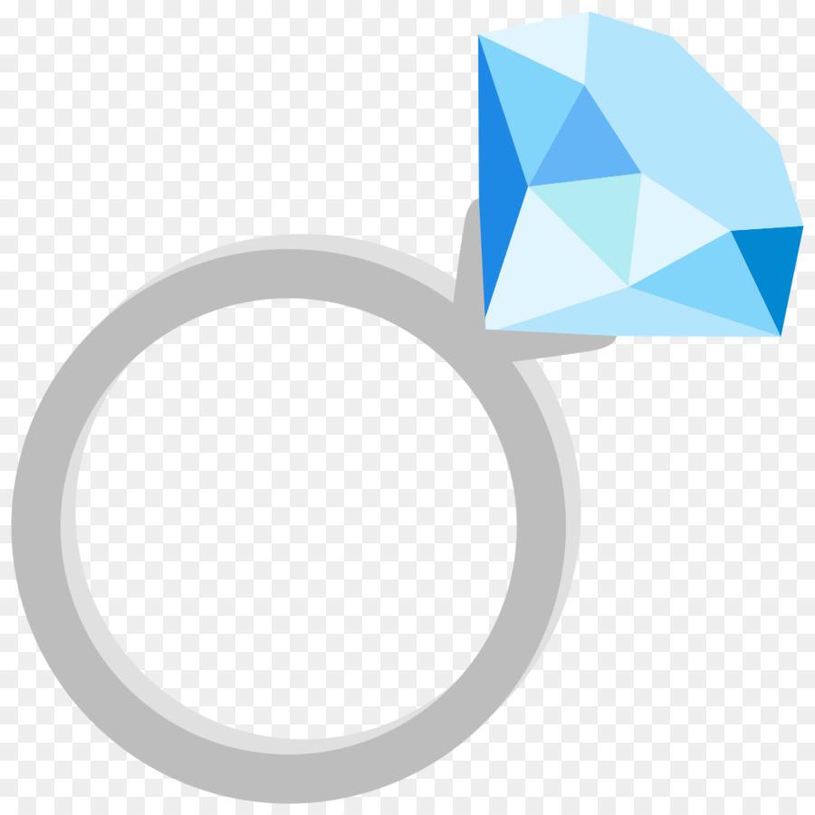 Ring emoji clipart vector free library Body Emoji png download - 1024*1024 - Free Transparent Emoji ... vector free library