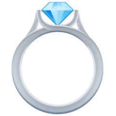 Ring emoji clipart graphic freeuse Wedding Ring Emoji Location - Best Of Wedding Ring In The World graphic freeuse