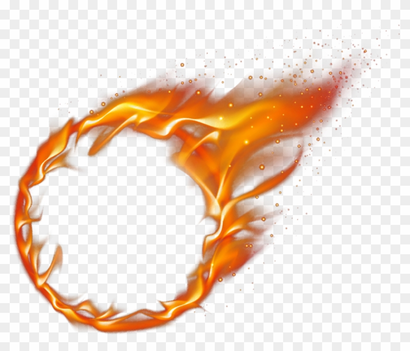 Ring of fire clipart clip royalty free library Download - Ring Of Fire Png, Transparent Png (#70683) - PikPng clip royalty free library