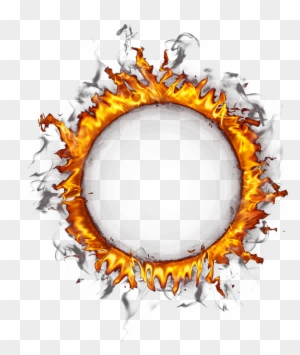 Ring of fire clipart banner royalty free library Download Free png Ring Of Fire Clip Art, Transparent PNG ... banner royalty free library
