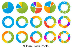 Ring with arrow clipart image download Circle Illustrations and Clipart. 913,904 Circle royalty free ... image download
