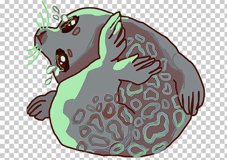 Ringed seal clipart picture black and white stock Carnivora Ringed Seal Walrus Elephant Seal Sea Lion PNG ... picture black and white stock